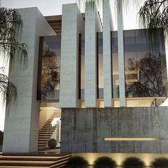 Design by Creato Architects. /// Diseño por Creato Arquitectos. #d_signers