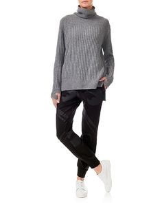 12581a6b7bc Resto Luxe Jumper by Sweaty Betty