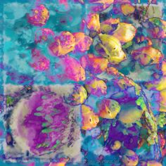 #pkamaras (c) #digitalwork #photomanipulation www.pkamaras.net Photo Manipulation, Digital, Artwork, Painting, Work Of Art, Auguste Rodin Artwork, Painting Art, Paintings, Photo Editing