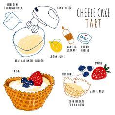 김혜빈 @moreparsley #homemade #cheese...Instagram photo | Websta (Webstagram)