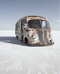 1000 Images About Rat Rod Trucks On Pinterest Rat Rod