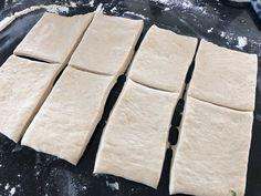Sykt godt hvitløksbrød med ostebomber - Franciskas Vakre Verden