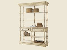 Shop for Lexington Merideth Hutch, and other Dining Room Hutch Cabinets at West Coast Living in Orange County and South Bay, CA. Find Furniture, Home Furniture, Lexington Furniture, Lexington Home, Decorating Your Home, Home Furnishings, Indoor, Interior Design, Design Interiors