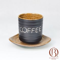 Coffee Mugs, Tableware, Food, Dinnerware, Meal, Dishes, Eten, Meals, Coffee Cups