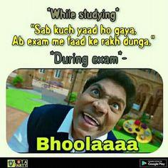 Hahaha Funny True Facts, Funny Text Memes, Funny Friend Memes, Funny Insults, Funny Memes About Life, Funny School Jokes, Funny Jokes In Hindi, Very Funny Jokes, Crazy Funny Memes