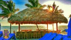 Our Portfolio - Big Kahuna Tiki Huts Tiki Bar Stools, Captiva Island, Tiki Hut, Island Resort, South Seas, New England, Ohio, The Neighbourhood, Florida