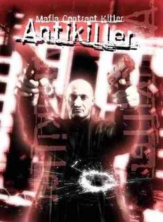 Antikiller Pc Torrent - A Games Torrents Land Warrior, Xbox 360 Games, Mafia, Ebooks, Movie Posters, Gaming, Free, Videogames, Film Poster