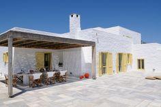 Santa Maria Beach House | Luxury Retreats