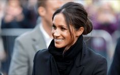 Prince Harry and Meghan Markle, whose Royal Wedding will take place on May 19, 2018, at Windsor Castle in England, have announced a list of charities they would like their well-wishers to donate to instead of buying gifts. Among the seven charities, the couple has listed the organization Surfers Against Sewage – a national marine conservation and campaigning charity fighting plastic pollution.