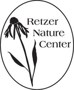 Retzer Nature Center- Waukesha