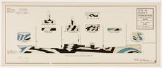 RISD Fleet Library: Special Collections