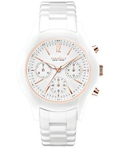 d78bbb5fb 10 Best Bulova & Caravelle Watches images in 2015 | Watch women ...