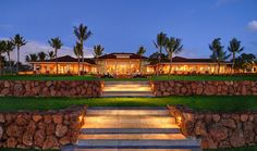 Kukui'ula Plantation Resort and Spa