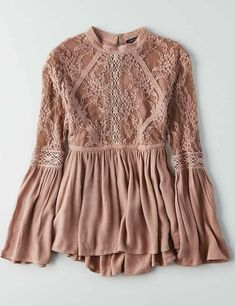 Preppy Outfit Ideas Dressy You Should Already Own outfit ideas dressy, Dresses Hijab Fashion, Boho Fashion, Autumn Fashion, Fashion Dresses, Womens Fashion, Paris Fashion, Retro Fashion, Estilo Hippie, Mode Top