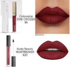 Makeup Mastery – Your guide to perfect makeup Lipstick Dupes, Best Lipsticks, Lipstick Colors, Lip Colors, Bold Colors, Makeup Trends, Makeup Tips, Makeup Tutorials, Maquillage Kylie Jenner