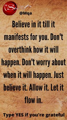 Soul Quotes, New Quotes, Wisdom Quotes, Motivational Quotes, Inspirational Quotes, Positive Affirmations Quotes, Money Affirmations, Positive Quotes, Affirmation Of The Day