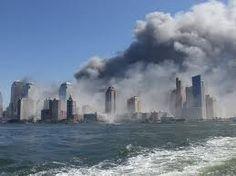 9/11 - Google zoeken