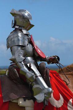 jousting-knight-1.jpg (1275×1920)