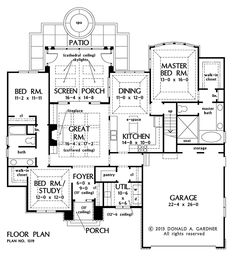 How Much Square Footage Do We Need For Living as well 266275396692719631 additionally House Plan 7476RD further Tiny Houses Cabins Spaces additionally Interior Design Cabi. on island living home designs