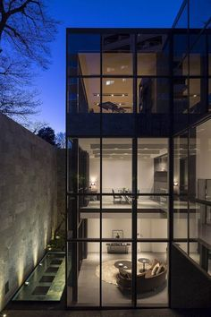 NT House by Baqueratta (22)