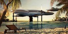Everglades Escape - Florida, United States - Private Islands for Sale