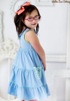 b840d51b07bf 41 Best Matilda Jane Plus Sized Women s Momma Clothing images ...