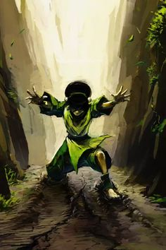 Avatar The Last Airbender Art, Avatar Aang, Mythical Creatures Art, Fire Nation, Zuko, Legend Of Korra, Sick, Fan Art, Awesome