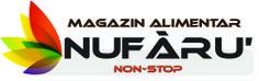 Nufăru' Non Stop retail store - logo Non Stop, Retail, Logos, Store, Outdoor Decor, Design, Logo, Storage, A Logo