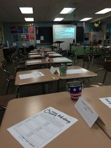 """""""Speed Debates"""" are a great strategy for the high school English classroom. Ela Classroom, English Classroom, Classroom Activities, Classroom Organization, Classroom Community, Group Activities, Future Classroom, Classroom Ideas, Middle School Writing"""