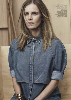 Emma-Balfour-by-Paul-Wetherell-for-Vogue-Australia-1