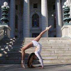 Discount Dance Ambassador ▪️Master Ballet Academy | KAB 16 ▪️On Pointe Film ▪️Jo+Jax #JJSquad ▪️SYTYCD Academy ▪️Kriya Veda & Godatu.com Ambassador