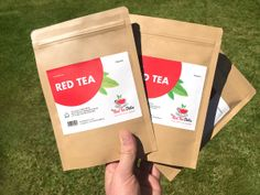 RED TEA DETOX – ONE OF THE BEST BELLY FAT BURNING DRINKS - About Health Online - Real People, Real Advice..