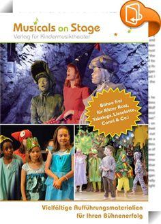 Musicals on Stage - Programm 2016    ::  <ul><li>Wir bieten vielfältige Aufführungsmaterialien zu mehr als 35 Musicals für Kinder. Unsere Helden sind sobekannt wie beliebt:Ritter Rost, Tabaluga, Lieselotte, Conni, die Pecorinos, Fjodor ...</li><li>Ideal als Schul- oder Chorprojekt, für Theater-AGs oder den Musikunterricht</li><li>Theaterfassungen, Playback-CDs, Leadsheets, Klavierauszüge, Combo-Arrangements, Bigband-Fassungen,Grafikmaterial, Bühnenbildprojektionen</li><li>Von Pop un...