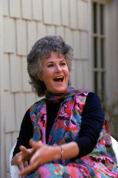 Arthur photographed by Martin Mills at her California ranch, -Bea Arthur photographed by Martin Mills at her California ranch, - Bea Arthur billy Bea Arthur, Estelle Getty, California Ranch, Nostalgia, Betty White, Hollywood, Dolly Parton, Golden Girls, Comedians