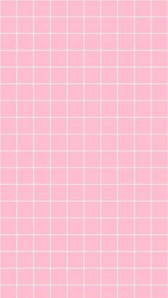 Pastell-, Rosa- und Lockscreen-Bild Wilko Wallpaper Branches Neutrales Bild wilko wallpaperblau, himmel und wolken bild sky wallpaperBlu Bell Hintergrund wallpaper for walls Wallpaper Pastel, Grid Wallpaper, Aesthetic Pastel Wallpaper, Aesthetic Backgrounds, Tumblr Wallpaper, Pattern Wallpaper, Aesthetic Wallpapers, Pinky Wallpaper, Pink Wallpaper Backgrounds