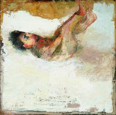 Iniziata a Palazzo Cipolla a Roma la mostra di Kokocinski Da noi due opere in Asta il prossimo 12 Novembre - ARTE MODERNA E CONTEMPORANEA