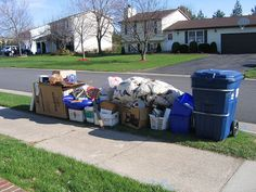 Your 2014 Website Spring Cleaning Checklist Learn how to make money online  http://mapforsuccess.weebly.com/homelondie.html