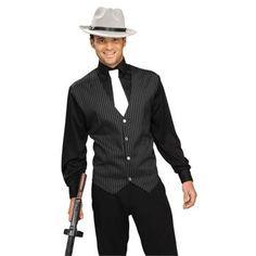 men's roaring twenties fashion - Google Search