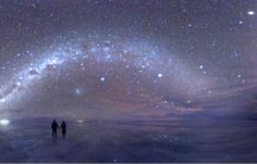 We are a part of it~ the magic, mystery, mystical, beauty, perfection of this life