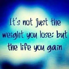 Weight loss motivation....http://www.plexusslim.com/heatherhoyt