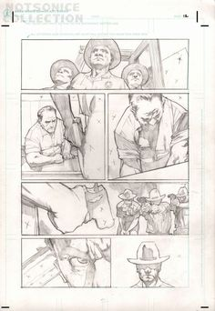 cary nord axeman page 12