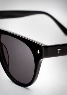 af774f0134d6 The Kipling Sunglasses by Contego Sunglasses 2016