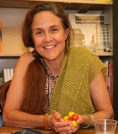 Naomi Shihab Nye - I met Naomi at Americans for the Arts in San Antonio. We shared her remembrance of 25th Street, she shared her everything with us and expanded my heart and understanding. Amazing artist and poet. Thank you AFTA for sharing Naomi!