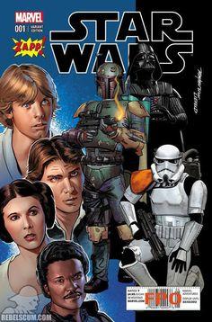 Star-Wars-1-Mike-Meyhew-Zapp-Comics.jpg