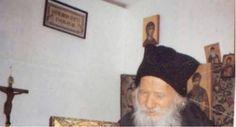 Αγιος Γέροντας Πορφύριος: «Η μητέρα στην προσευχή της για το παιδί πρέπει να ….» | ΑΡΧΑΓΓΕΛΟΣ ΜΙΧΑΗΛ