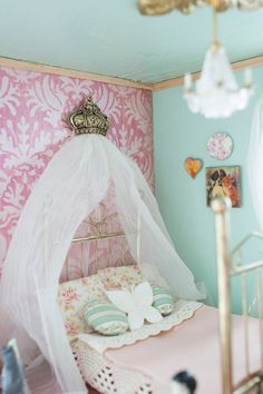 Image result for diy dollhouse furniture