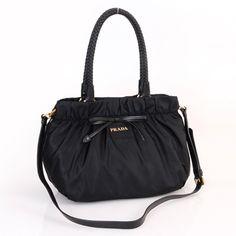 0b70fd0f5a95 #Imitation BN1801RCP BN1801 Red #Cross pattern full leather Sale 7430.  cartiersing · prada replica handbags