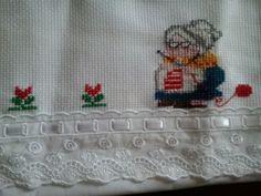 la nonnina