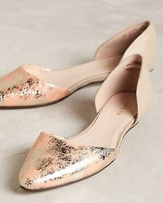 - Women shoes For Work Business Heels - Women shoes Flats Loafers Jeffrey Campbell - Flat Shoes Outfit, New Shoes, Men's Shoes, Crazy Shoes, Me Too Shoes, Look Formal, Shoe Wardrobe, Beautiful Heels, Pretty Shoes