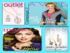Campaign 2 starts online December 24 & ends January 9, 2015. Also use the code: YOURTREAT until January 2, 2015 & get Free Shipping on any $20 purchase. #avon #avonrep #campaign2 #outlet #freeshipping Campaign 2 starts online December 24 & ends January 9, 2015. Also use the code: YOURTREAT until January 2, 2015 & get Free Shipping on any $20 purchase.
